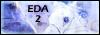 Equestra Dream Academy Oihh18