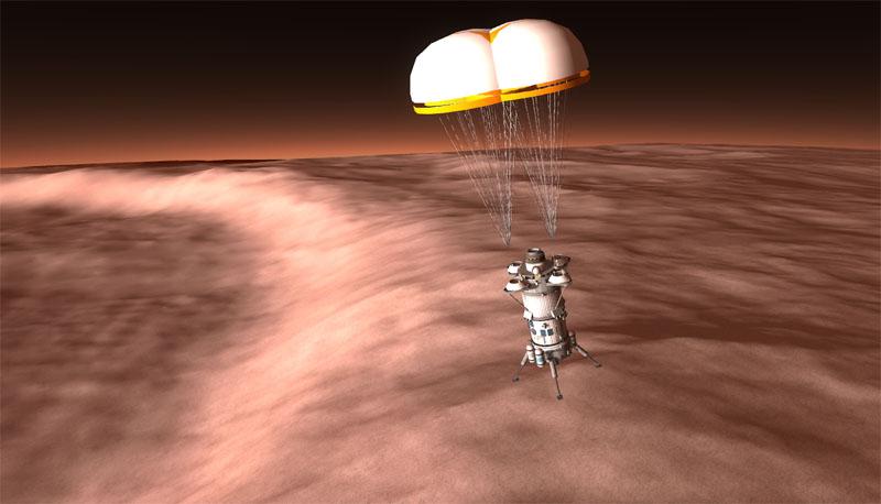 [Jeux vidéos] KSP - Kerbal Space Program (2011-2021) - Page 4 Aaa13