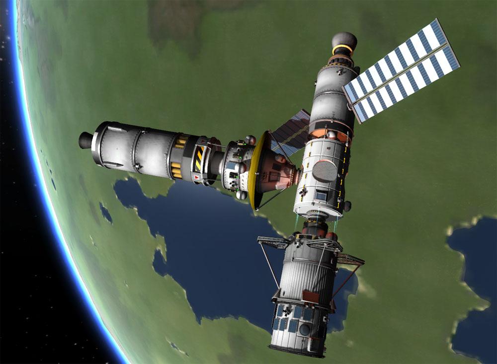 [Jeux vidéos] KSP - Kerbal Space Program (2011-2021) - Page 5 Aaa15