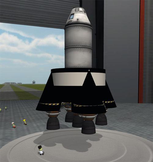 [Jeux vidéos] KSP - Kerbal Space Program (2011-2021) - Page 5 Aaa16