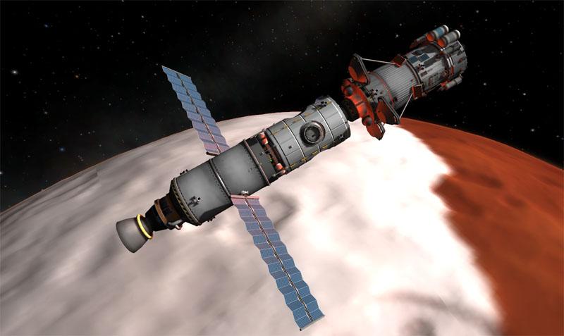 [Jeux vidéos] KSP - Kerbal Space Program (2011-2021) - Page 4 Aaa211