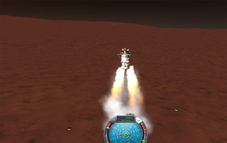 [Jeux vidéos] KSP - Kerbal Space Program (2011-2021) - Page 4 Aaa212
