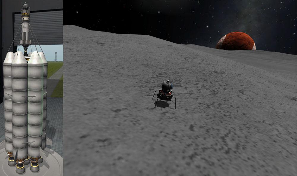[Jeux vidéos] KSP - Kerbal Space Program (2011-2021) - Page 5 Aaa213
