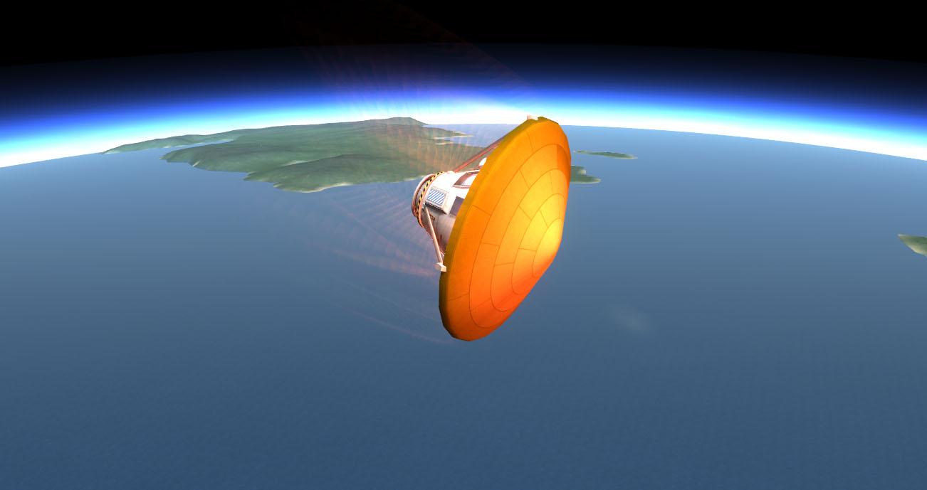 [Jeux vidéos] KSP - Kerbal Space Program (2011-2021) - Page 5 Aaa214