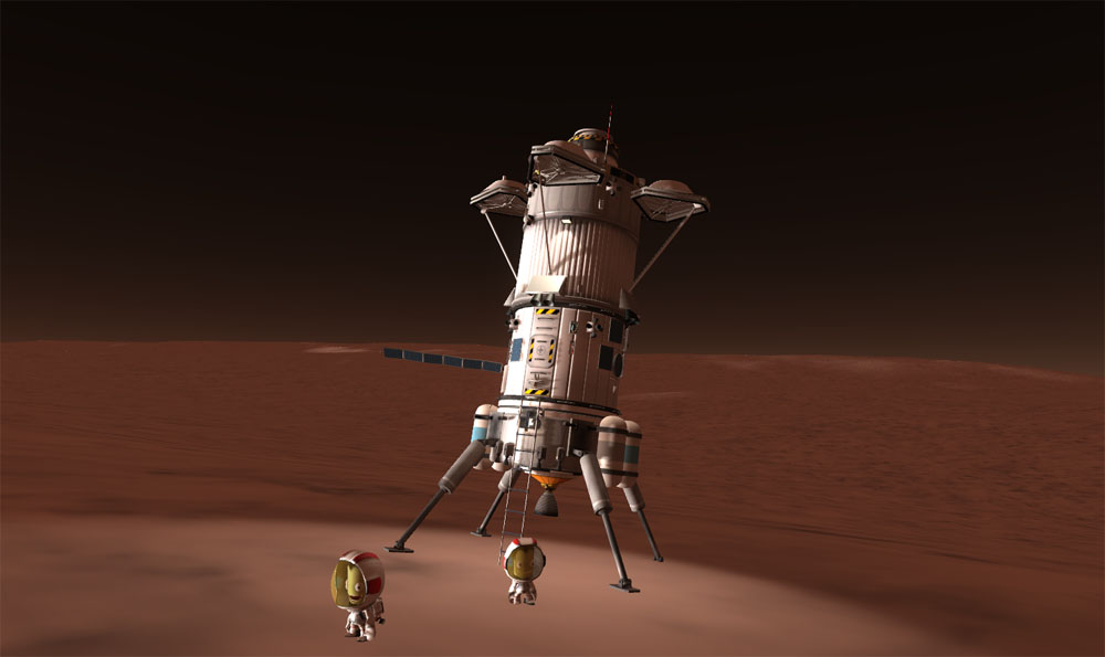 [Jeux vidéos] KSP - Kerbal Space Program (2011-2021) - Page 4 Aaa310