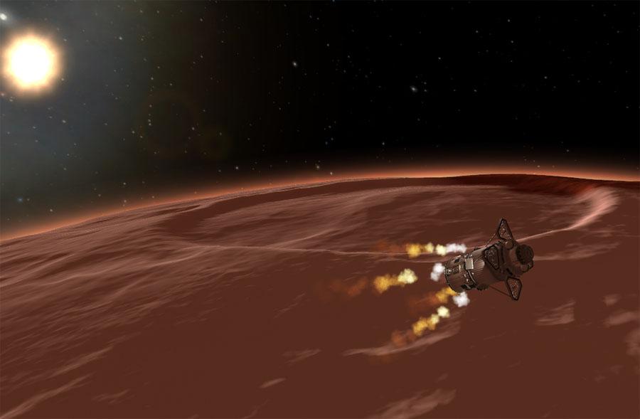 [Jeux vidéos] KSP - Kerbal Space Program (2011-2021) - Page 4 Aaa311