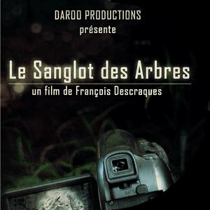 FrancoisDescraques - Les futurs projets des Frenchnerdiens Arbres10