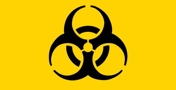 10 virus mortels qui ont infecté l'Univers Marvel ! Bio99p10