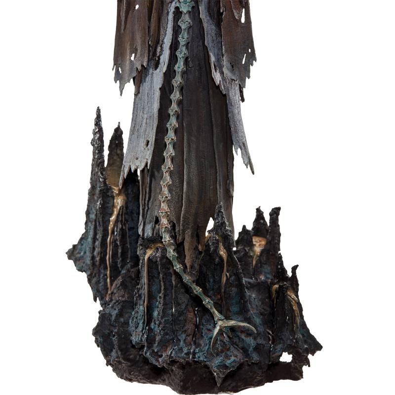 Blizzard Collectibles : Diablo – Lilith Premium Statue Blizza17