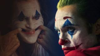 Wallpapers Joker_23