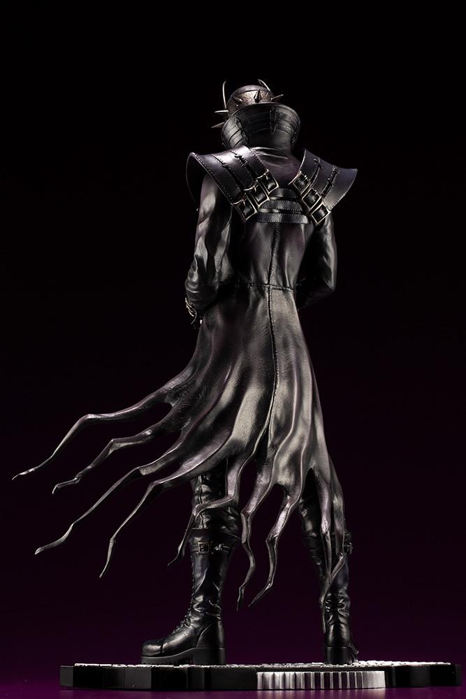 Dark Nights: Metal - The Batman Who Laughs ARTFX 1/6 Scale Statue Koto-b35