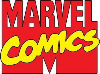 80 ANS DE MARVEL  Logo_m10