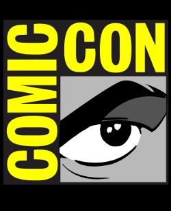 Petite histoire du San Diego Comic-Con  San_di10