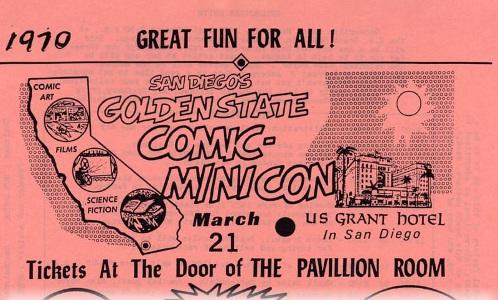 Petite histoire du San Diego Comic-Con  Sdcc_h10