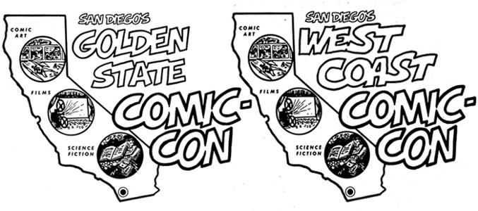 Petite histoire du San Diego Comic-Con  Sdcc_h11