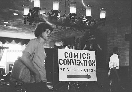 Petite histoire du San Diego Comic-Con  Sdcc_h14