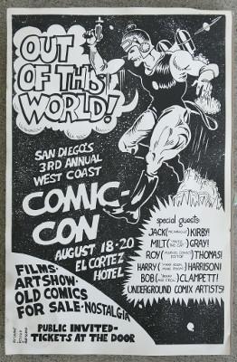 Petite histoire du San Diego Comic-Con  Sdcc_h22