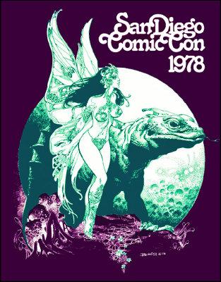 Petite histoire du San Diego Comic-Con  Sdcc_h24