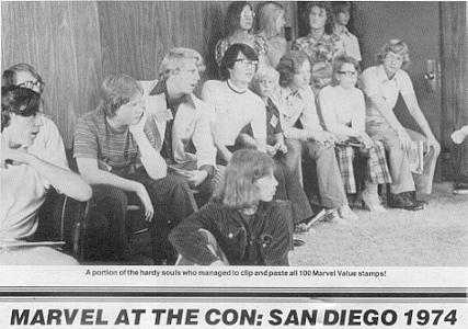 Petite histoire du San Diego Comic-Con  Sdcc_h25