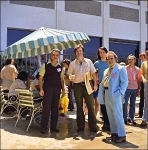 Petite histoire du San Diego Comic-Con  Sdcc_h26