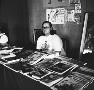 Petite histoire du San Diego Comic-Con  Sdcc_h27