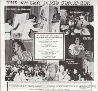Petite histoire du San Diego Comic-Con  Sdcc_h30
