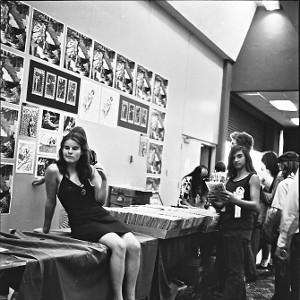 Petite histoire du San Diego Comic-Con  Sdcc_h38