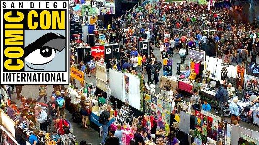 Petite histoire du San Diego Comic-Con  Sdcc_h41