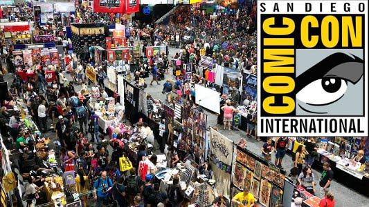Petite histoire du San Diego Comic-Con  Sdcc_h42