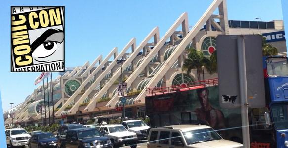 Petite histoire du San Diego Comic-Con  Sdcc_h43