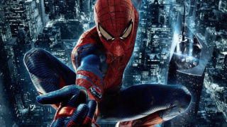 Wallpapers Spide109