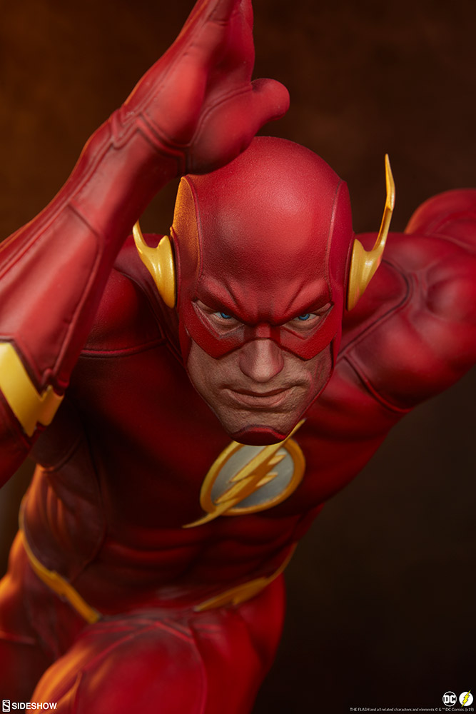 The FLASH Premium Format The_fl11