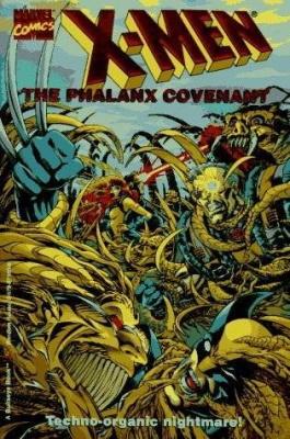 10 virus mortels qui ont infecté l'Univers Marvel ! Virus317