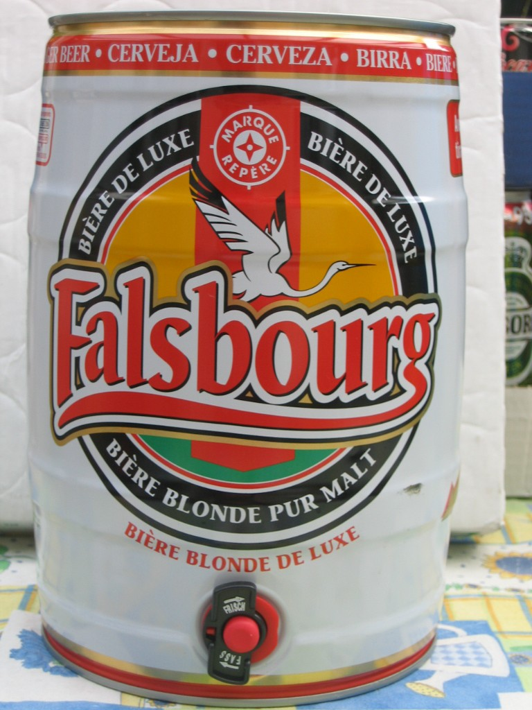 french FALSBOURG gallon France10