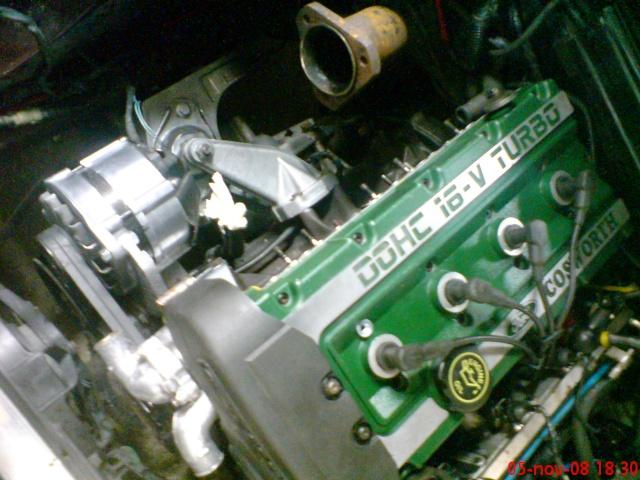 jonasstork - Sierra cossworth 4*4 Dsc00811