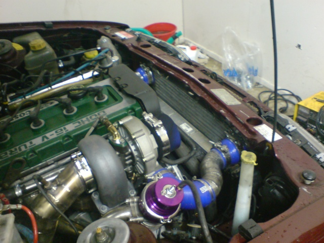 jonasstork - Sierra cossworth 4*4 - Sida 3 Dsc01011