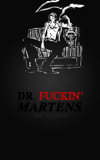 Offrandes » search and destroy. - Page 2 Marten10