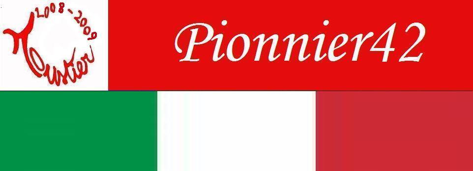 Pionnier42