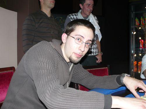 Photos de la manche 2 du ch live 1 (5 décembre 2008) 888xxx10