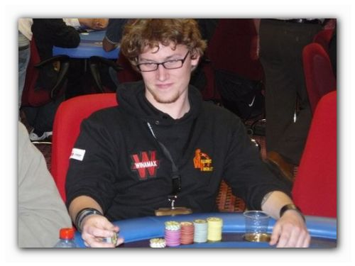 Championnat de Belgique 08 - Photos des primés WP - Page 2 Brice_10
