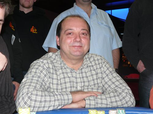Photos de la manche 2 du ch live 1 (5 décembre 2008) Je_ne_10