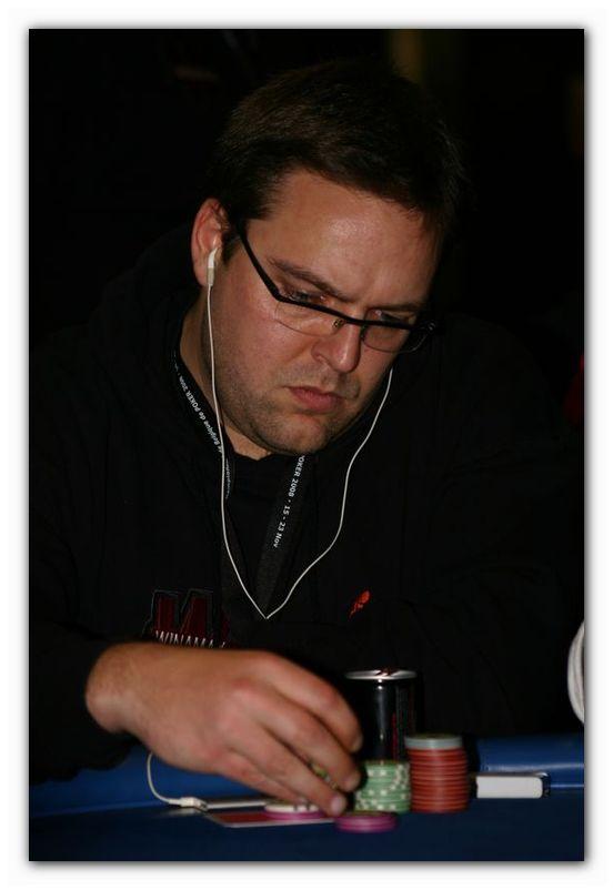 Championnat de Belgique 08 - Photos des primés WP - Page 2 Julien10