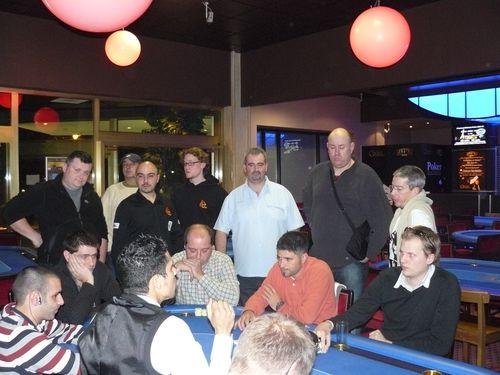 Photos de la manche 2 du ch live 1 (5 décembre 2008) Lafoul10