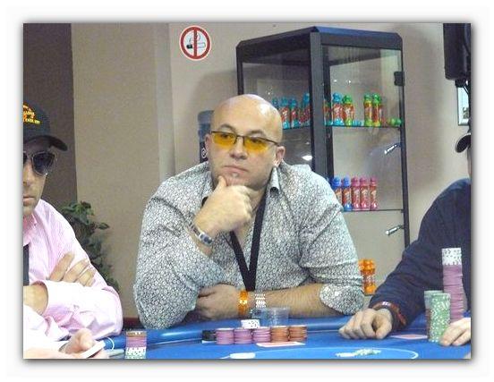 Championnat de Belgique 08 - Photos des primés WP Michel10
