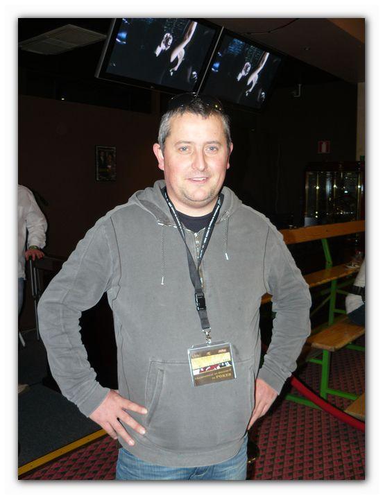 Championnat de Belgique 08 - Photos des primés WP O_brie10