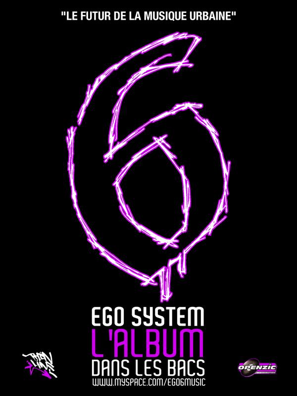 Compter en image Ego6-s10