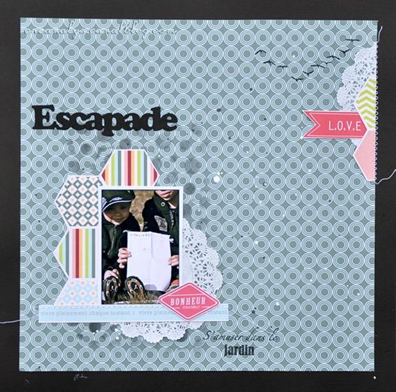 escapade Dsc_0210
