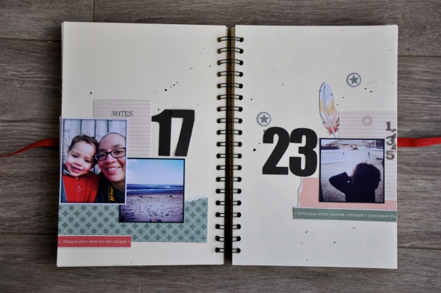 **Family Diary_Icenalys** grosse EDIT du 03/04/14 Dsc_0312