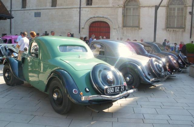 Rallye des Carrosseries Spéciales de Traction en Bourgogne 7_c_3516