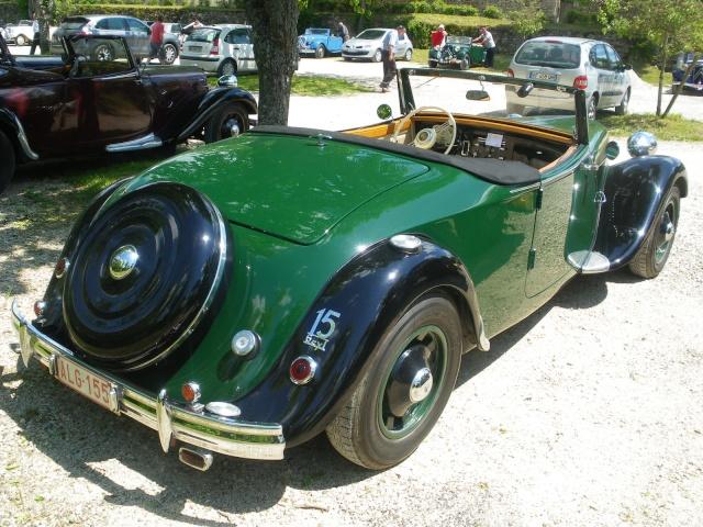 Rallye des Carrosseries Spéciales de Traction en Bourgogne Cab_1521